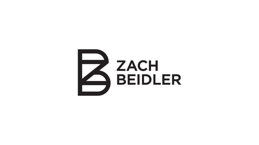 ZB Media