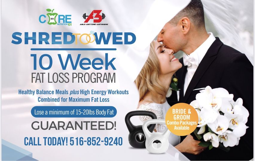 shred to wed front 51 1905493 158093587817276