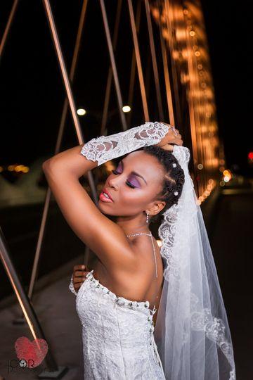 shai bridal portrait 31