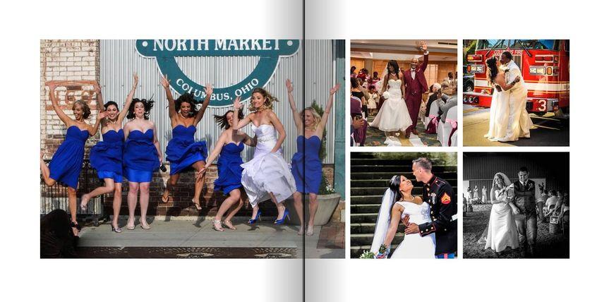 @WeddingPhotographer,