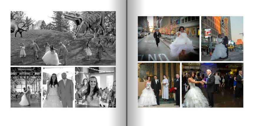 @WeddingPhotographer,