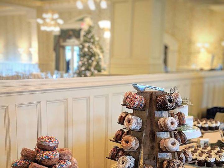 Tmx 54728525 848551595498758 2685092010179690496 N 51 1055493 Albany, NY wedding cake