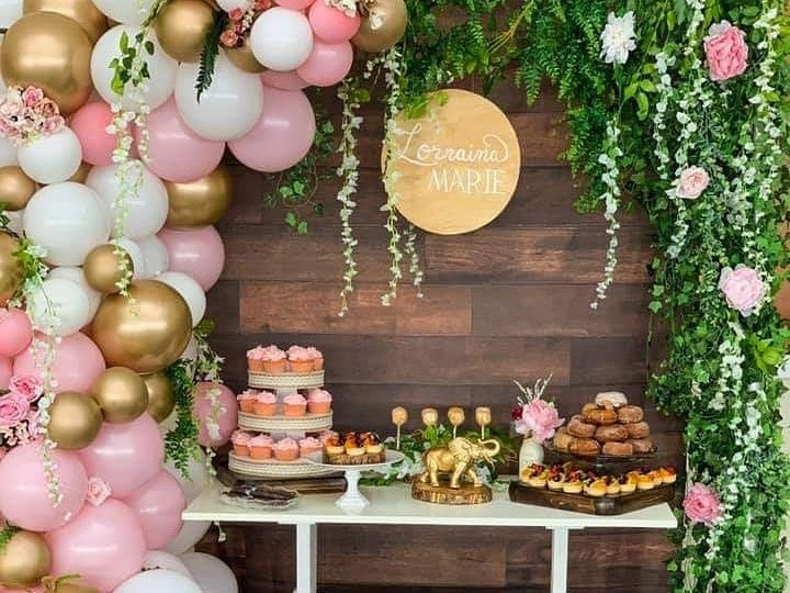 Tmx 55961918 848549898832261 6508393243342798848 N 51 1055493 Albany, NY wedding cake