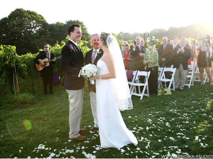 Tmx Greenvale3 51 55493 Portsmouth, RI wedding venue