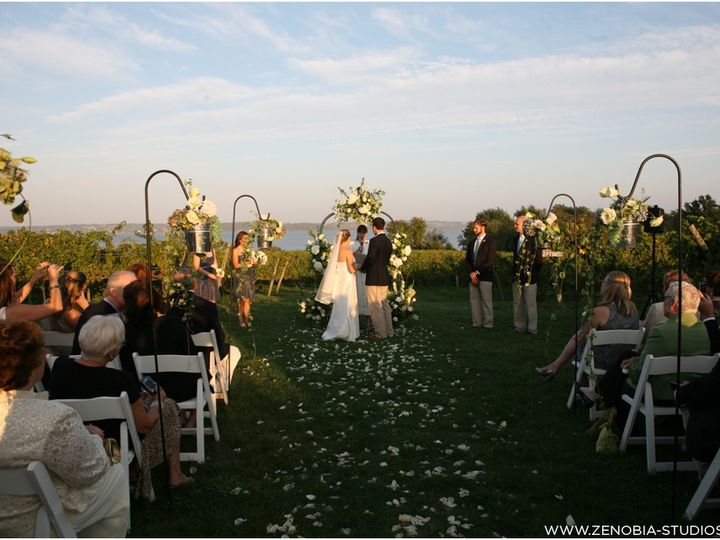 Tmx Greenvale4 51 55493 Portsmouth, RI wedding venue