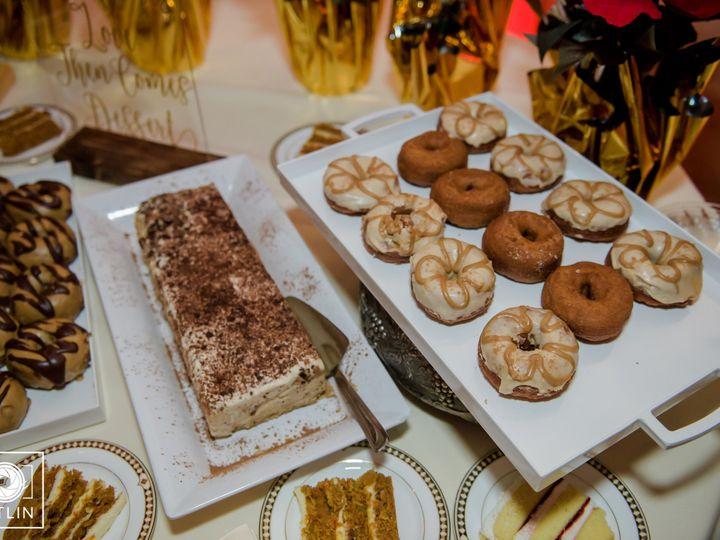 Tmx Hitlinphoto 855 0403 51 1055493 Albany, NY wedding cake