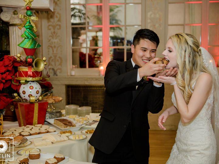 Tmx Hitlinphoto 856 0417 51 1055493 Albany, NY wedding cake