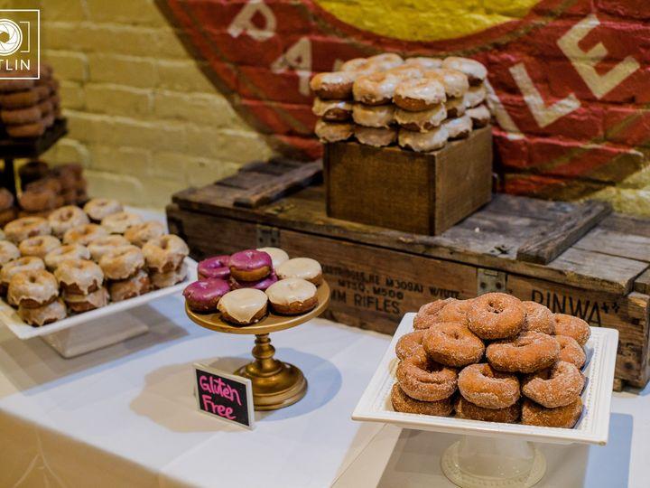 Tmx Khitlinphoto 002 3012 51 1055493 Albany, NY wedding cake