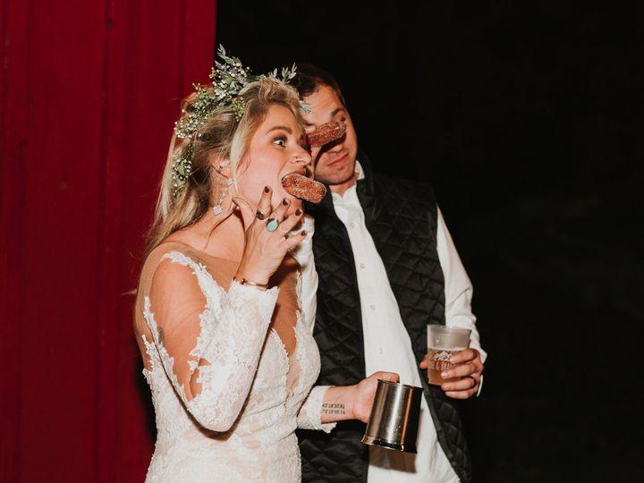Tmx Theramsdens 3666 51 1055493 Albany, NY wedding cake