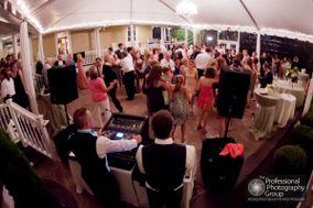 Soto's Entertainment Mobile DJ-MC