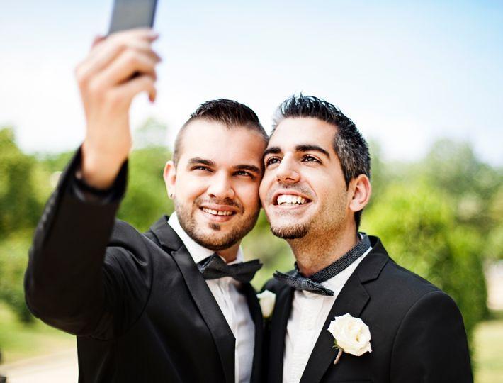 #WEDWECAN! #designer wedding entertainment