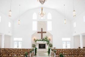 Ring & Veil Weddings