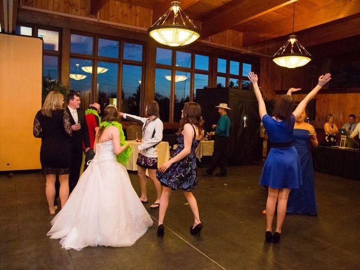 Tmx 1495821966765 Dancing   Dj Background Mechanicsburg, PA wedding dj