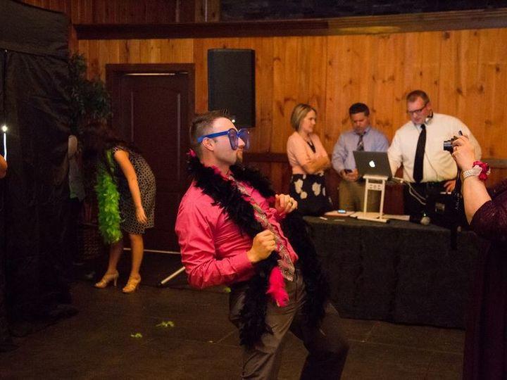 Tmx 1495821976271 Dancing 2 Mechanicsburg, PA wedding dj