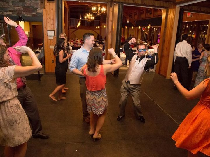 Tmx 1495821984482 Dancing 3 Mechanicsburg, PA wedding dj
