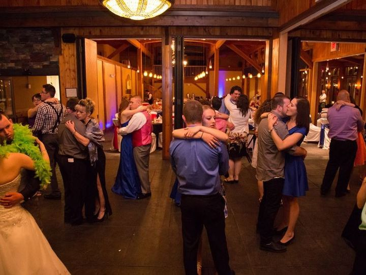 Tmx 1495821992890 Dancing 4 Mechanicsburg, PA wedding dj