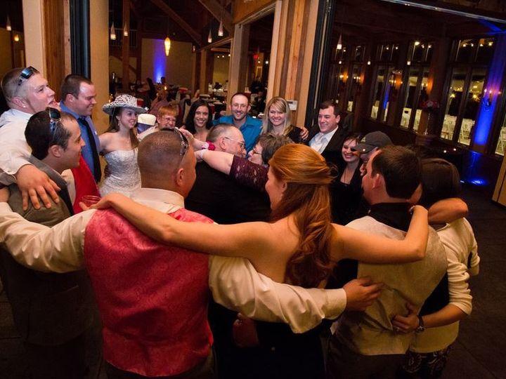 Tmx 1495822001678 Dancing 5 Mechanicsburg, PA wedding dj