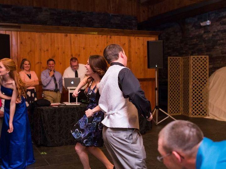 Tmx 1495822008536 Dancing 6 Mechanicsburg, PA wedding dj