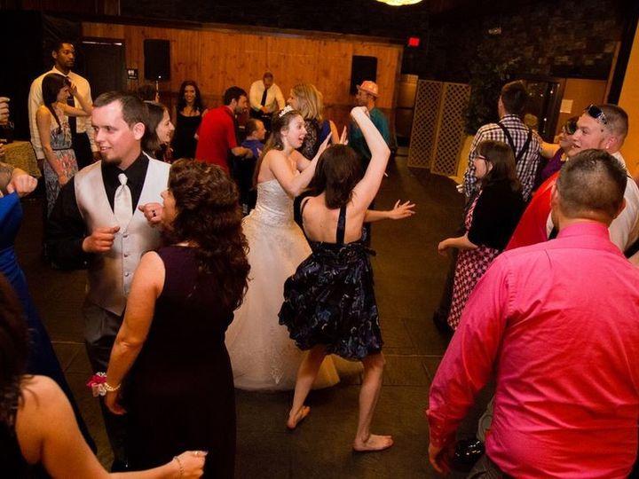 Tmx 1495822021966 Dancing 8 Mechanicsburg, PA wedding dj