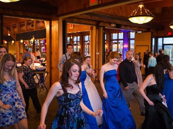 Tmx 1495822034135 Group Dance Mechanicsburg, PA wedding dj