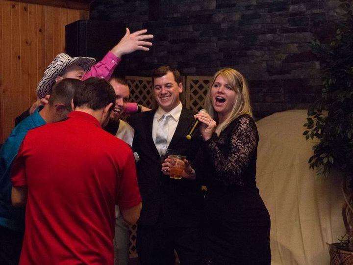 Tmx 1495822044986 Singing Mechanicsburg, PA wedding dj