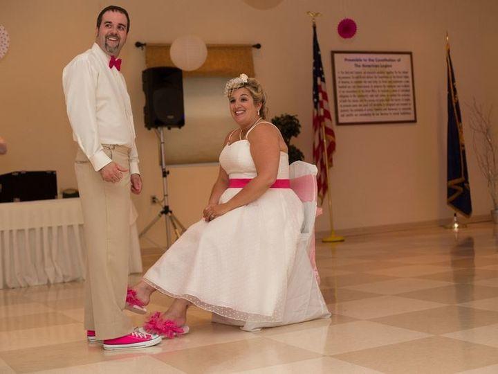 Tmx 1495822229138 Garter Mechanicsburg, PA wedding dj