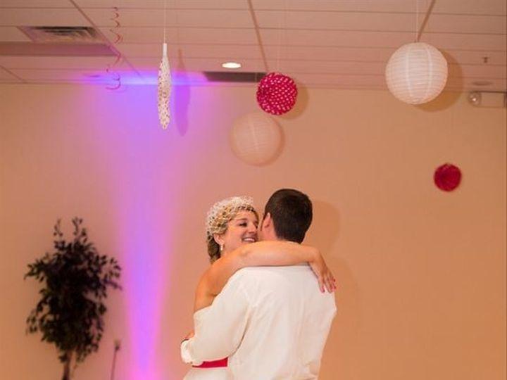 Tmx 1495822270427 Uplight In Background Mechanicsburg, PA wedding dj