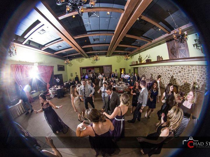 Tmx Cool Lens 51 546493 1561661155 Mechanicsburg, PA wedding dj