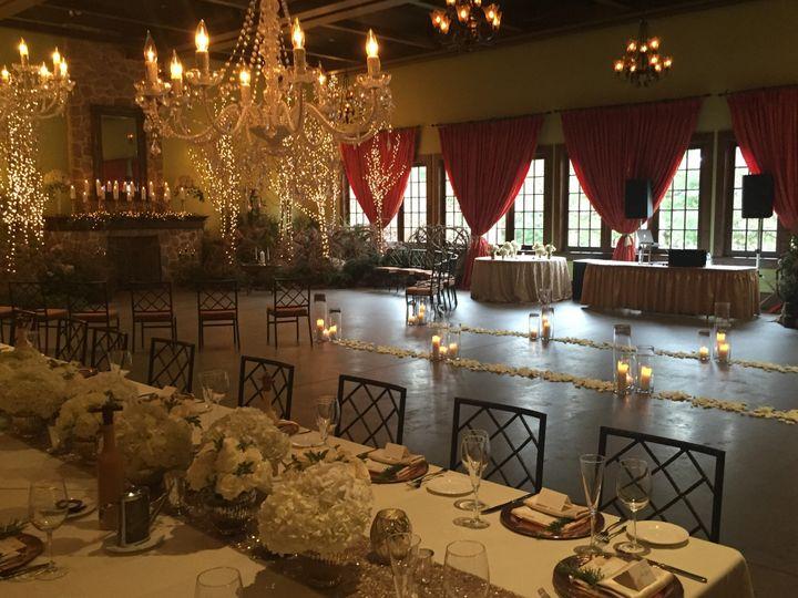 Tmx Img 2763 51 546493 1561660088 Mechanicsburg, PA wedding dj