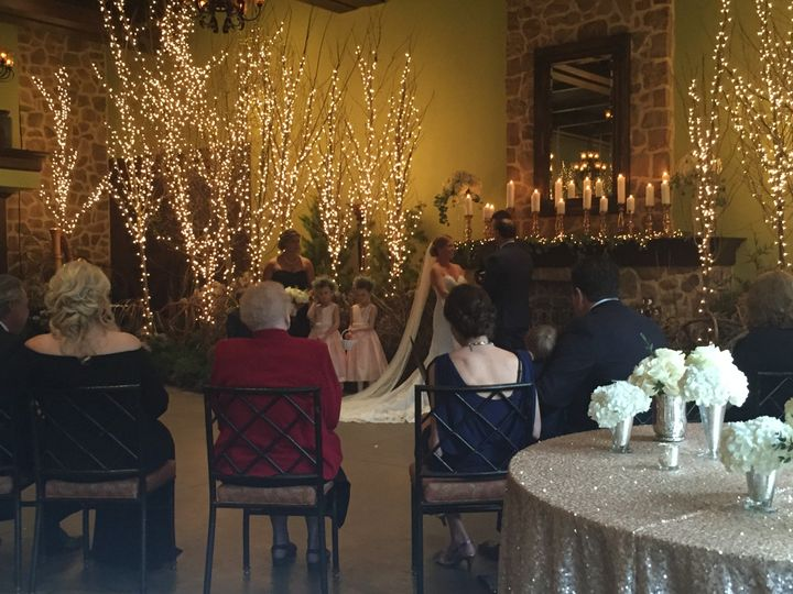 Tmx Img 2772 51 546493 1561660228 Mechanicsburg, PA wedding dj