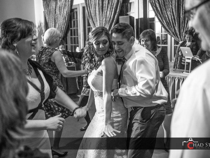 Tmx Jess And Jeremy Dancing 51 546493 1561661155 Mechanicsburg, PA wedding dj