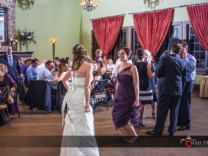 Tmx Jess Dancing 51 546493 1561661155 Mechanicsburg, PA wedding dj