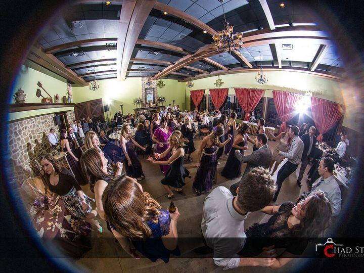 Tmx Whole Room Dancing 51 546493 1561661155 Mechanicsburg, PA wedding dj