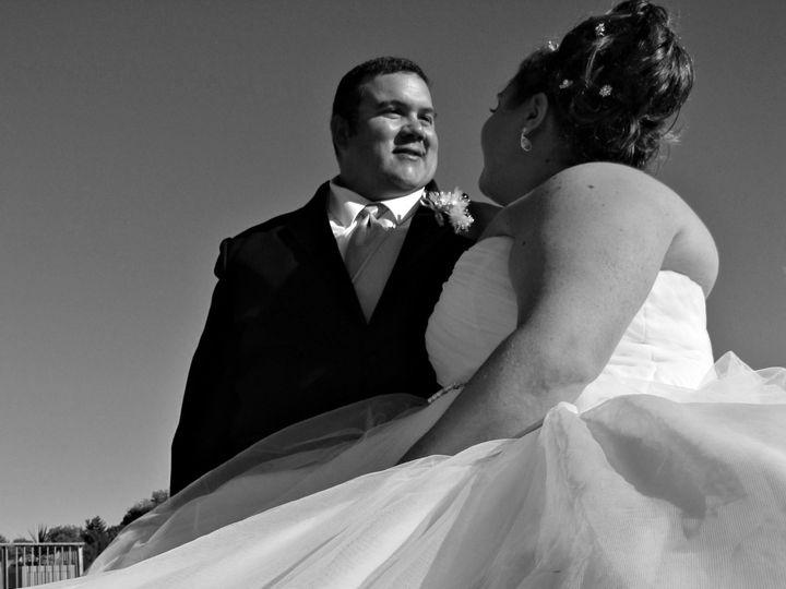 Tmx 1483147092424 Img5620bwblue Cedar Rapids, IA wedding photography