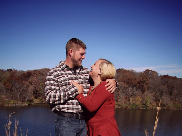 Tmx 1483147133618 Img5885fiji Cedar Rapids, IA wedding photography