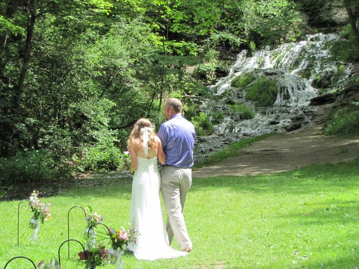 Tmx 1483147194845 Img2210crop Cedar Rapids, IA wedding photography