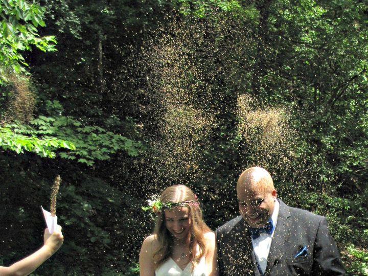 Tmx 1483147223369 Img2286crop Cedar Rapids, IA wedding photography