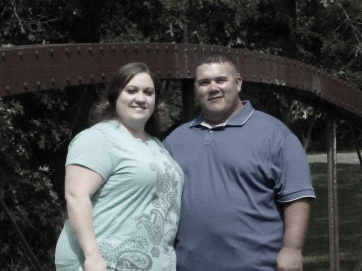 Tmx 1485143687767 Img5158bluefocus Cedar Rapids, IA wedding photography