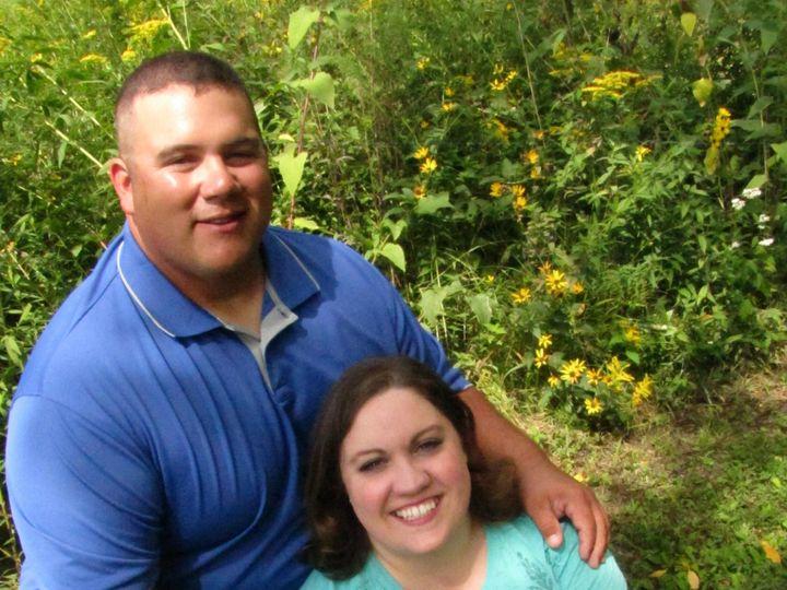 Tmx 1485143707851 Img5210exposure Cedar Rapids, IA wedding photography