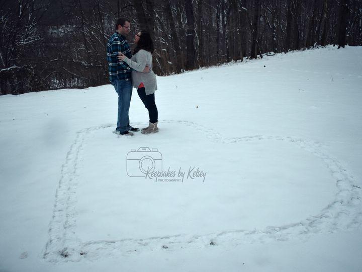 Tmx 1489551825850 Dsc0550lawatermark Cedar Rapids, IA wedding photography