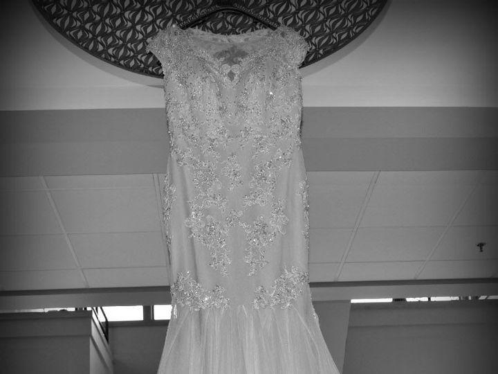 Tmx 1492736093001 Dsc0319bw Cedar Rapids, IA wedding photography