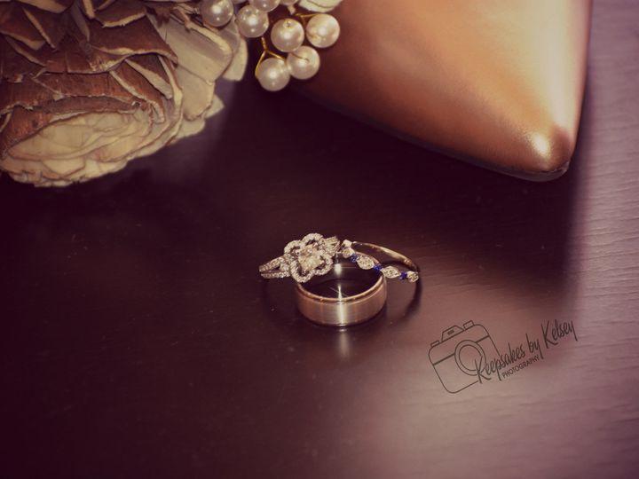 Tmx 1492736114768 Dsc0354fiji Cedar Rapids, IA wedding photography