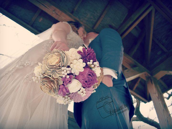 Tmx 1492736155737 Dsc1432cairo Cedar Rapids, IA wedding photography