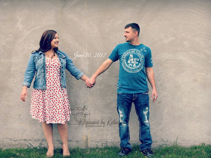 Tmx 1497219882908 Dsc0098text Cedar Rapids, IA wedding photography