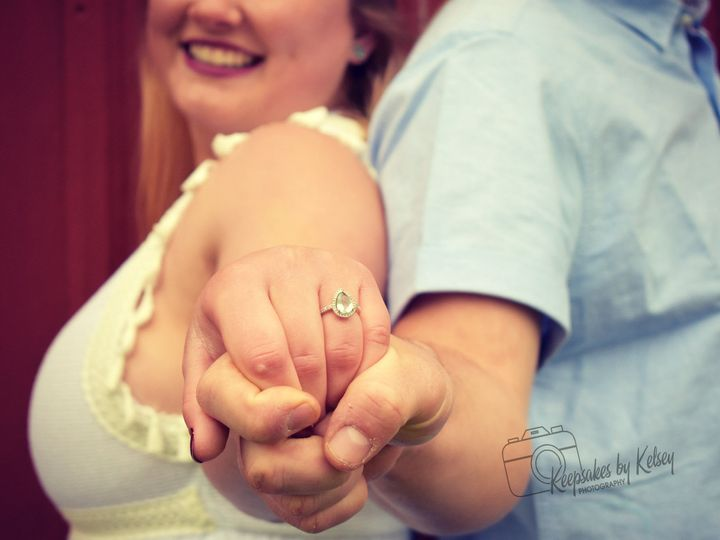 Tmx 1497219945341 Dsc0238la Cedar Rapids, IA wedding photography