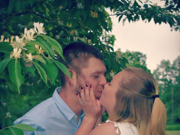 Tmx 1497219977186 Dsc0318cairo Cedar Rapids, IA wedding photography