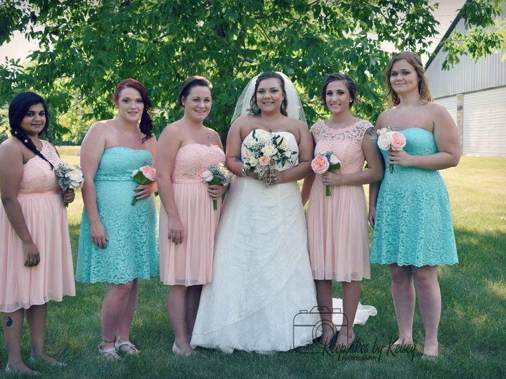 Tmx 1497220891950 Dsc0135cairo Cedar Rapids, IA wedding photography