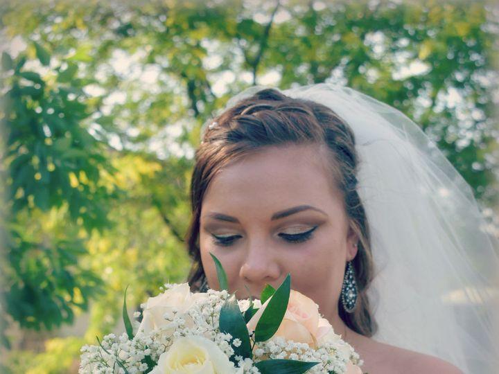 Tmx 1497220904354 Dsc0168cairo Cedar Rapids, IA wedding photography