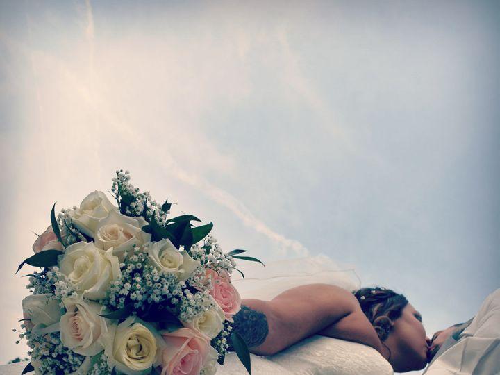 Tmx 1497220930427 Dsc0427cairo Cedar Rapids, IA wedding photography