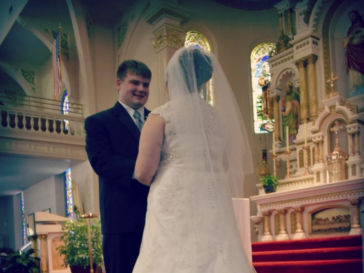 Tmx 1501352516771 Dcs0196cairo Cedar Rapids, IA wedding photography